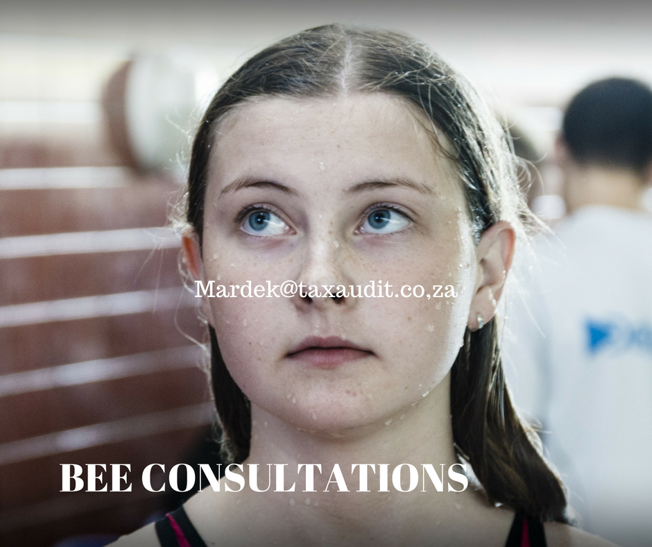 bee-consultations