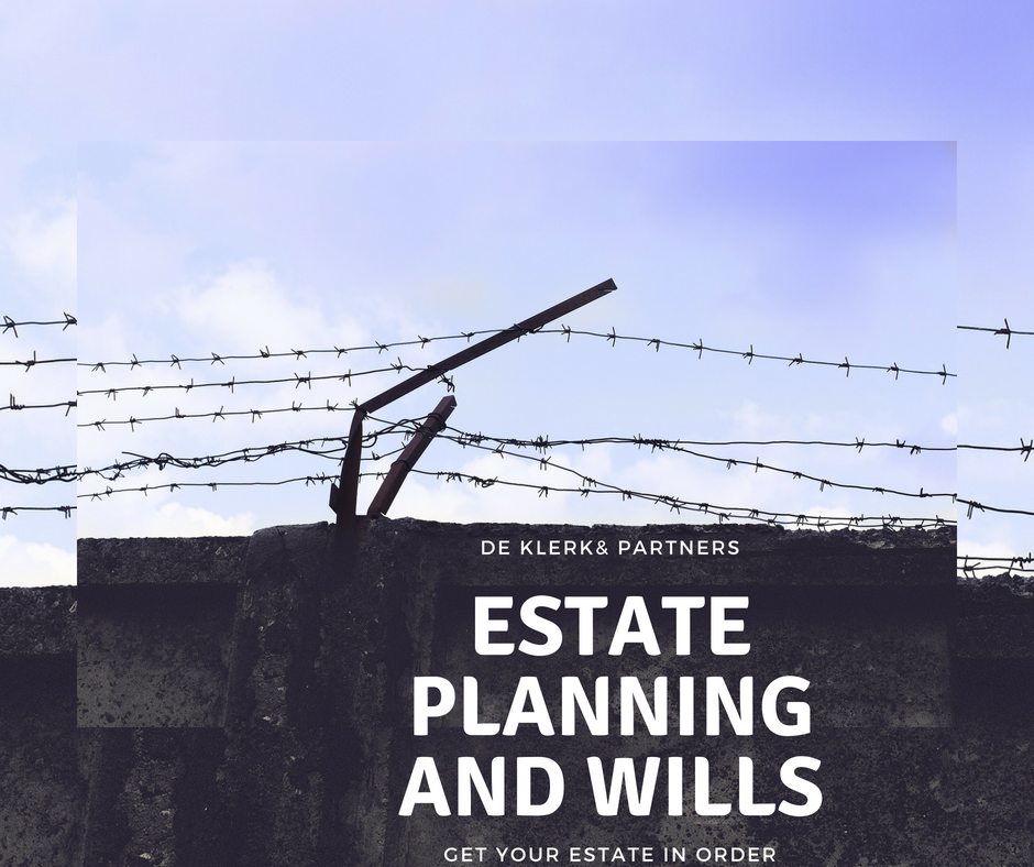 estate-planning-and-wills